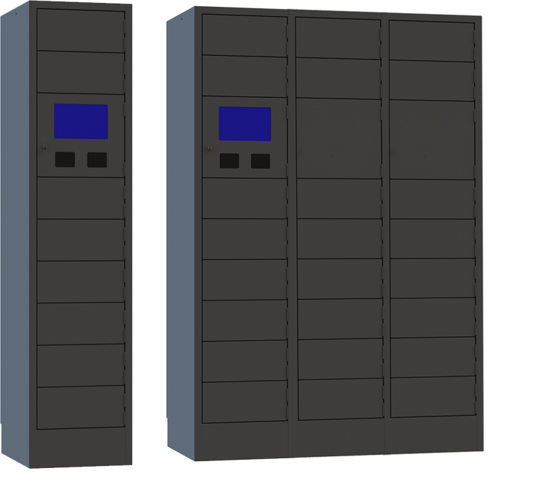 noleggio-smart-locker-modular