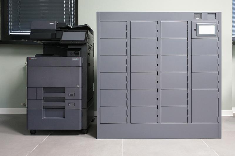 benefit-aziendale-smart-locker