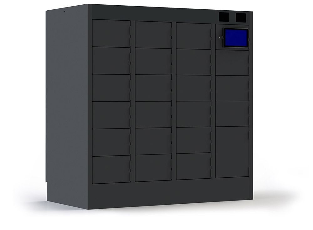 noleggio-smart-locker-selfivery