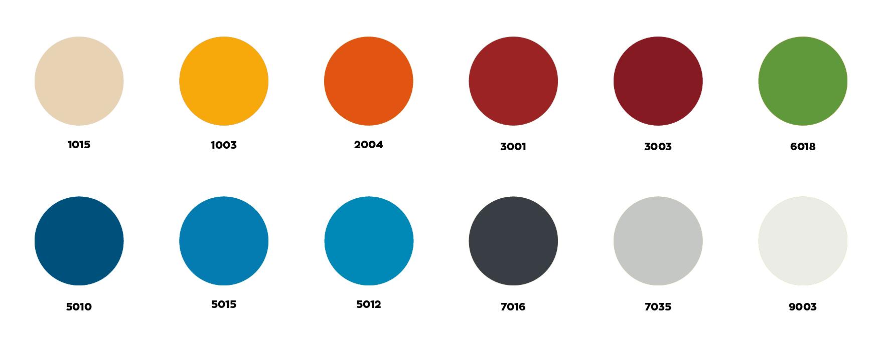 palette-colori-smart-locker