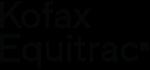 kofax-equitrac-integrazioni