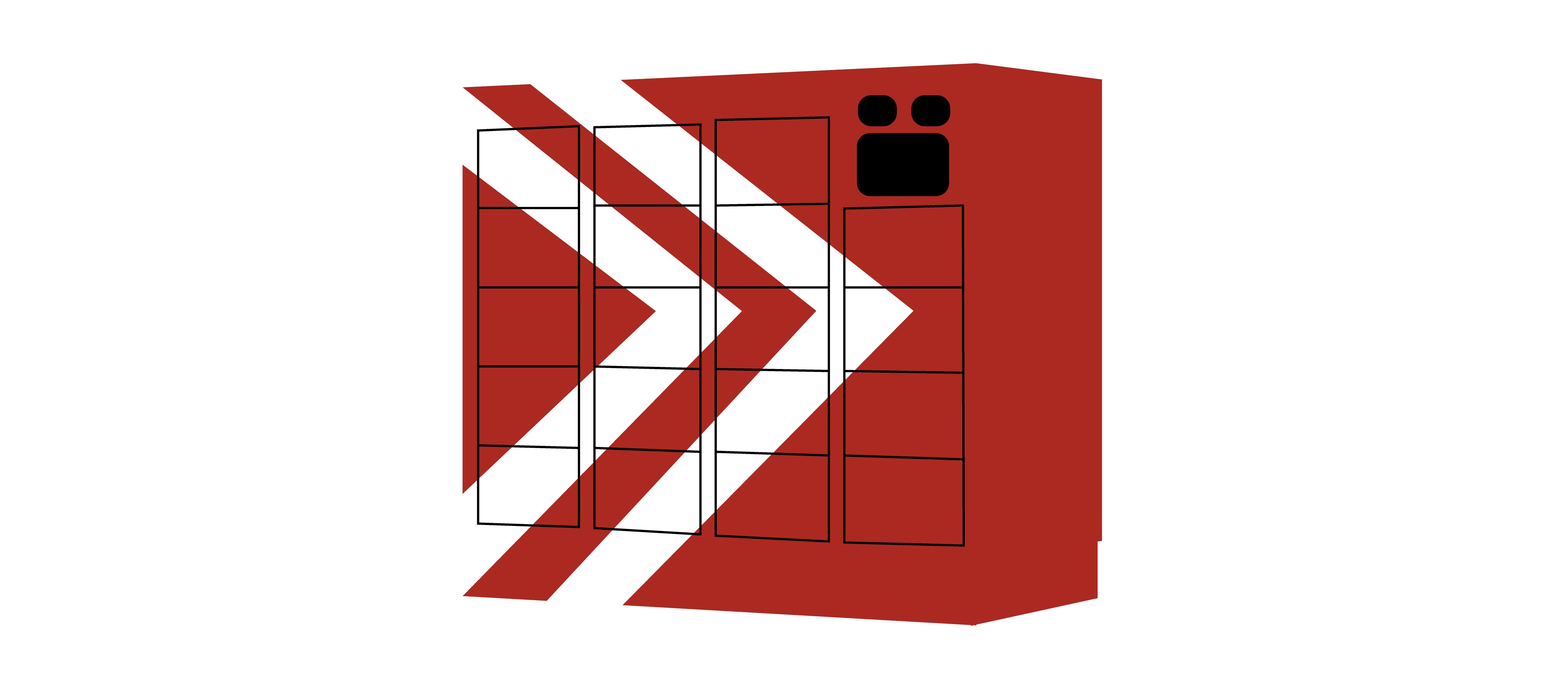 smart-locker-personalizzazione-grafica
